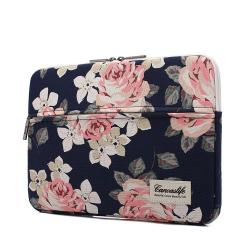 fedb6c3b23 Θήκη - Sleeve για Apple MacBook Air 13