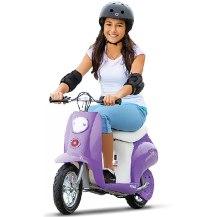 Παιδικές Μηχανές / Ride-On