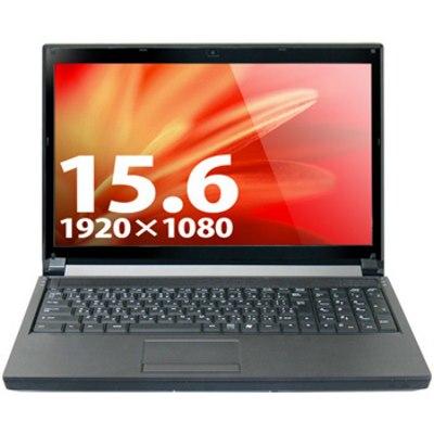 "Laptop με οθόνη έως 15,6"""