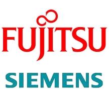 Fujitsu / Siemens