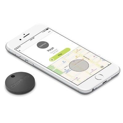 Smart Bluetooth Μπρελόκ
