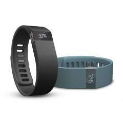Activity Trackers / Fitness Bands
