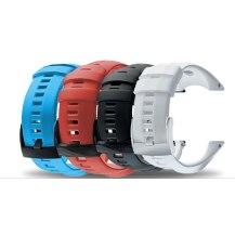 Λουράκια Smartwatch