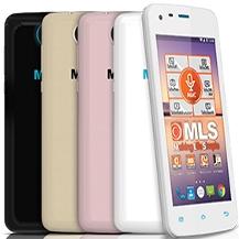 Color Mini 4G