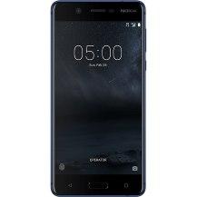 Nokia 5 series