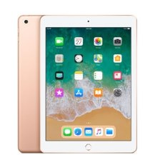 "iPad 9,7"" (2018 - 6ης γενιάς)"
