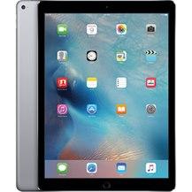 "iPad Pro 12,9"" (2015 - 1ης γενιάς)"