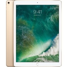 "iPad Pro 12,9"" (2017 - 2ης γενιάς)"