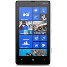Lumia 820