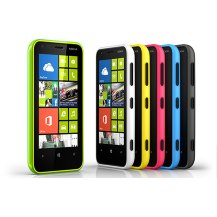 Lumia 6 series