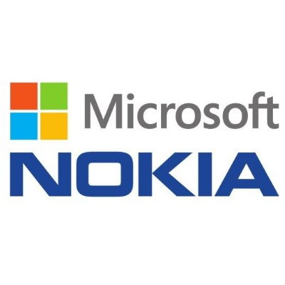 Microsoft/Nokia