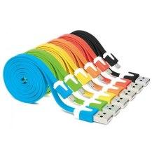 Καλώδια Micro USB