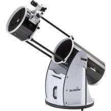 Κιάλια & Τηλεσκόπια
