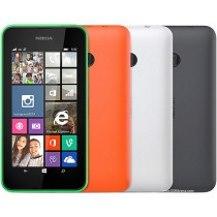 Lumia 5 series
